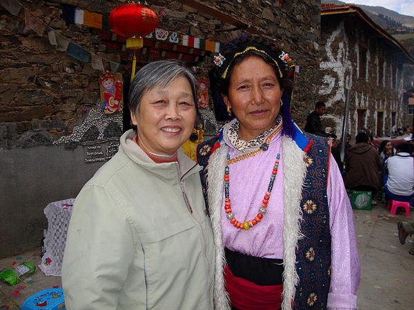 媽媽和蘇拉媽媽.jpg