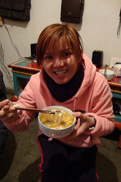 54校长家的藏族特色酸菜面条.jpg