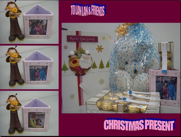 Lan Lan Christmas Present.JPG