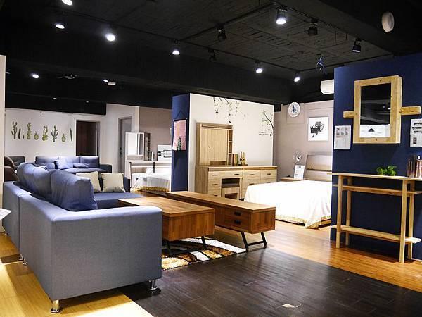 多瓦娜家居_2F家具展示區_141757.jpg