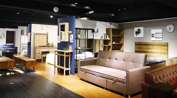 多瓦娜家居_2F家具展示區_142000.jpg