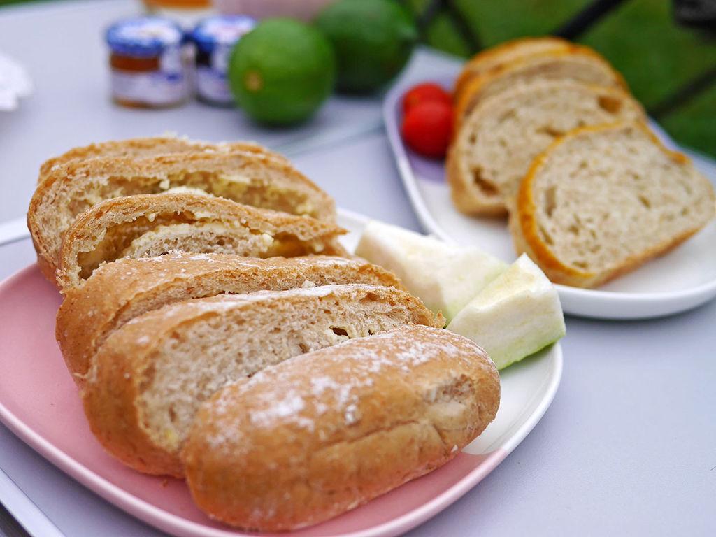 馬可先生_檸檬季新品麵包_162651.JPG