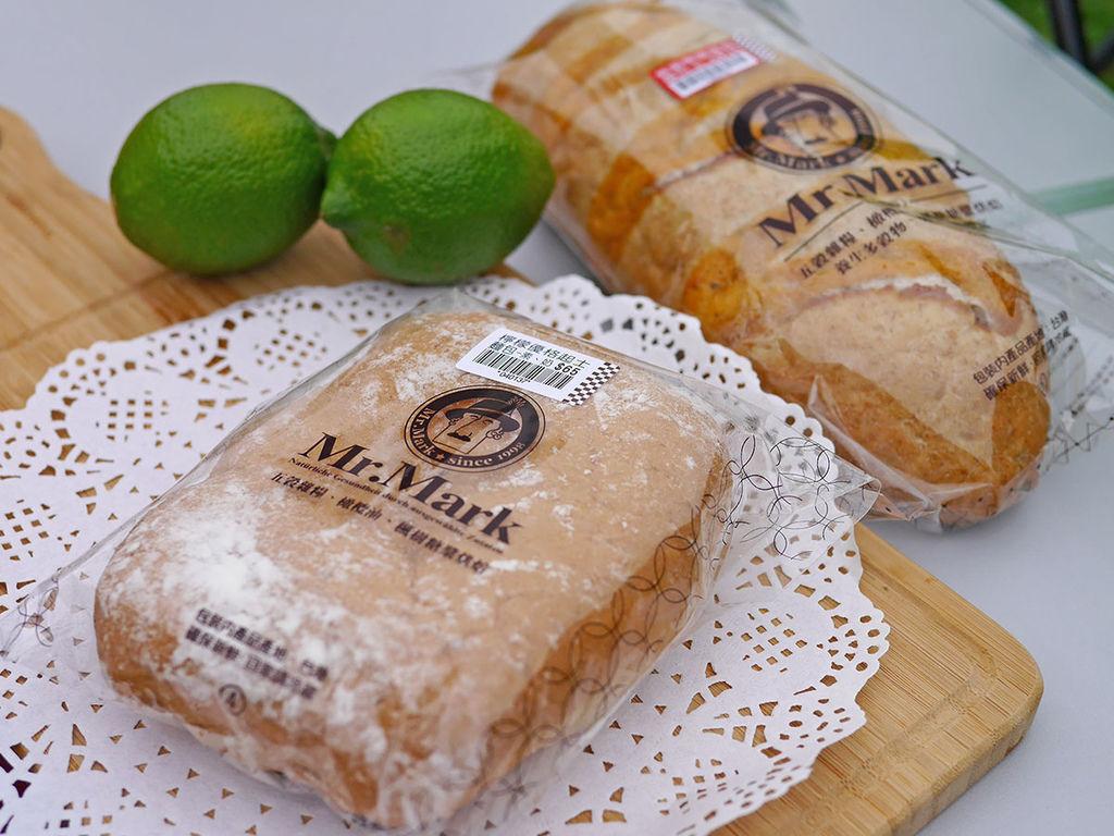 馬可先生_檸檬季新品麵包_161349.JPG