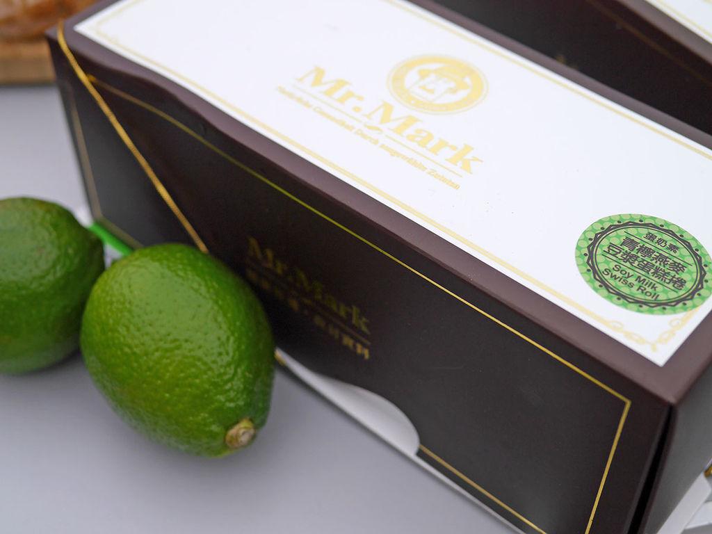 馬可先生_青檸燕麥豆漿蛋糕捲_153038.JPG