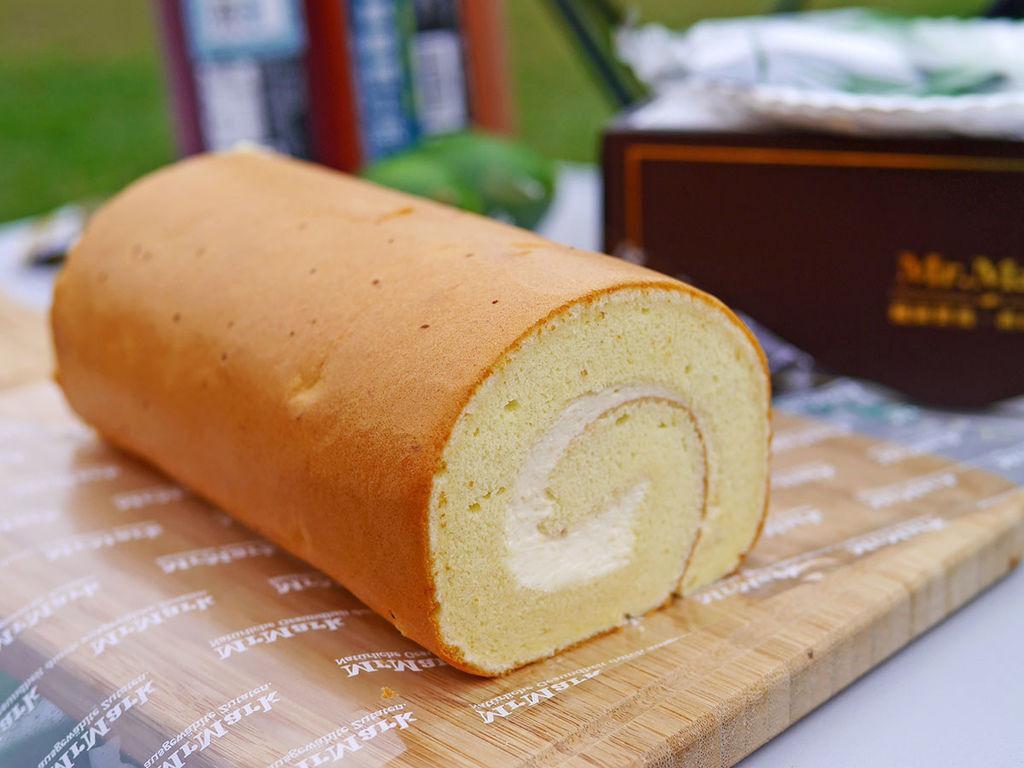 馬可先生_青檸燕麥豆漿蛋糕捲_153447.JPG