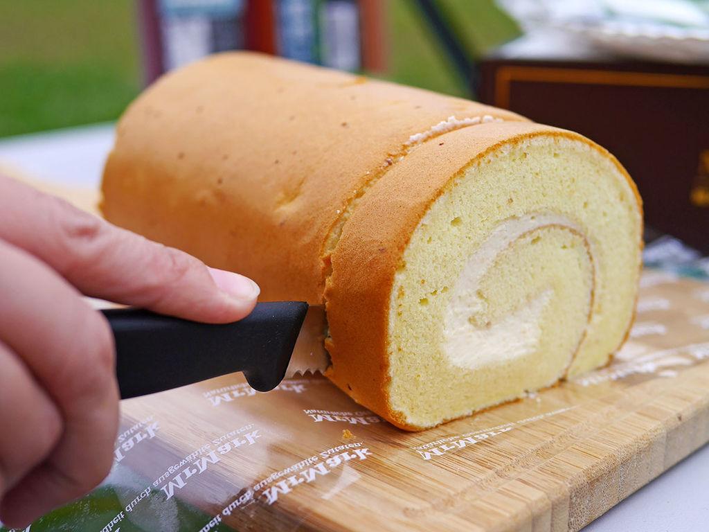 馬可先生_青檸燕麥豆漿蛋糕捲_153552.JPG