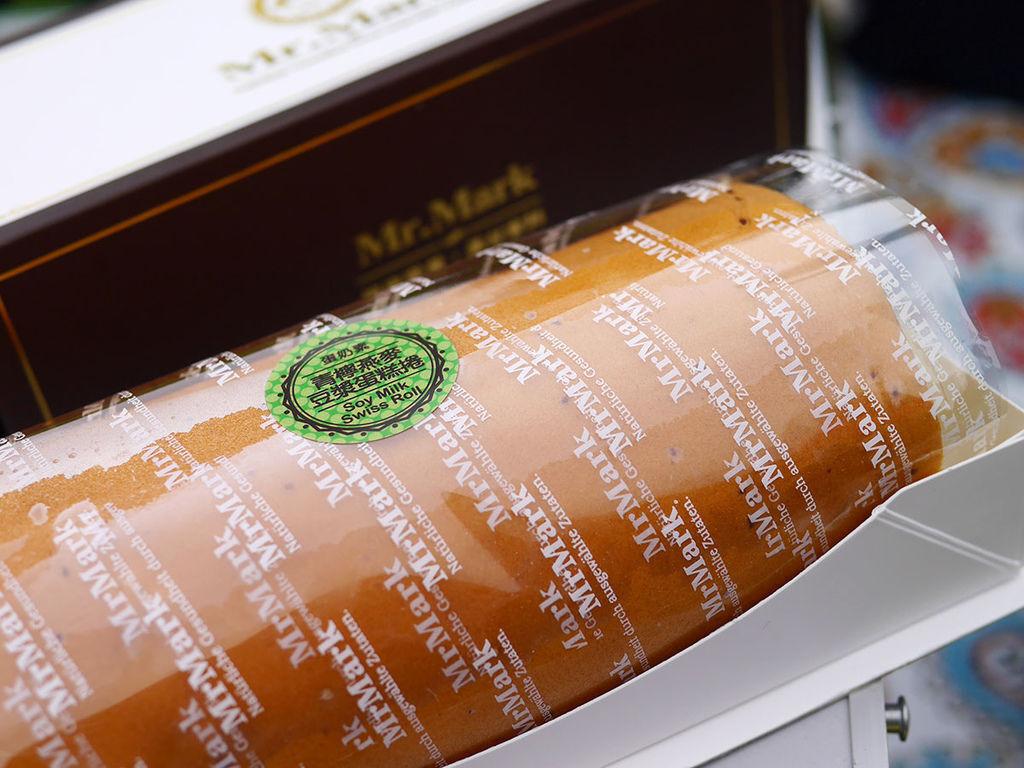 馬可先生_青檸燕麥豆漿蛋糕捲_153121.JPG