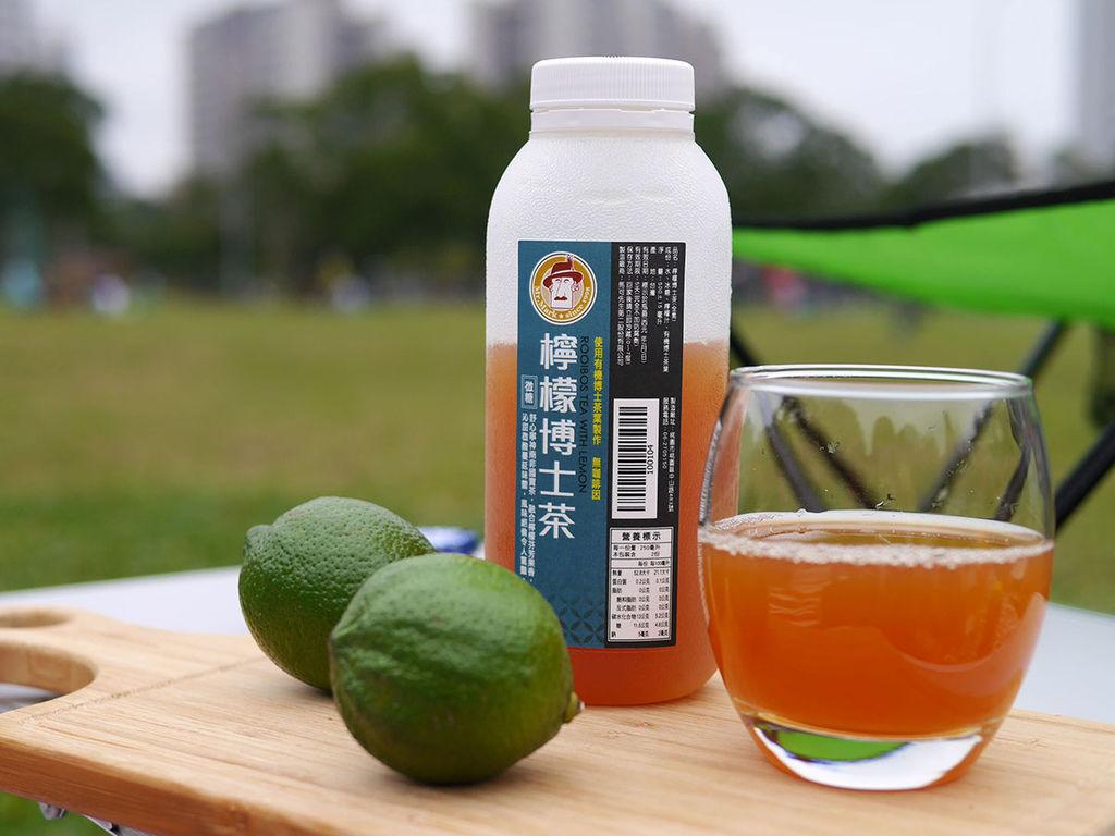 馬可先生_檸檬博士茶_155200.JPG