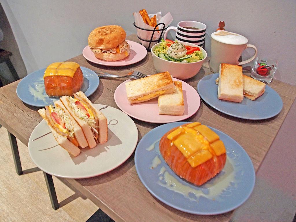 福來早餐_餐點_1010067.JPG