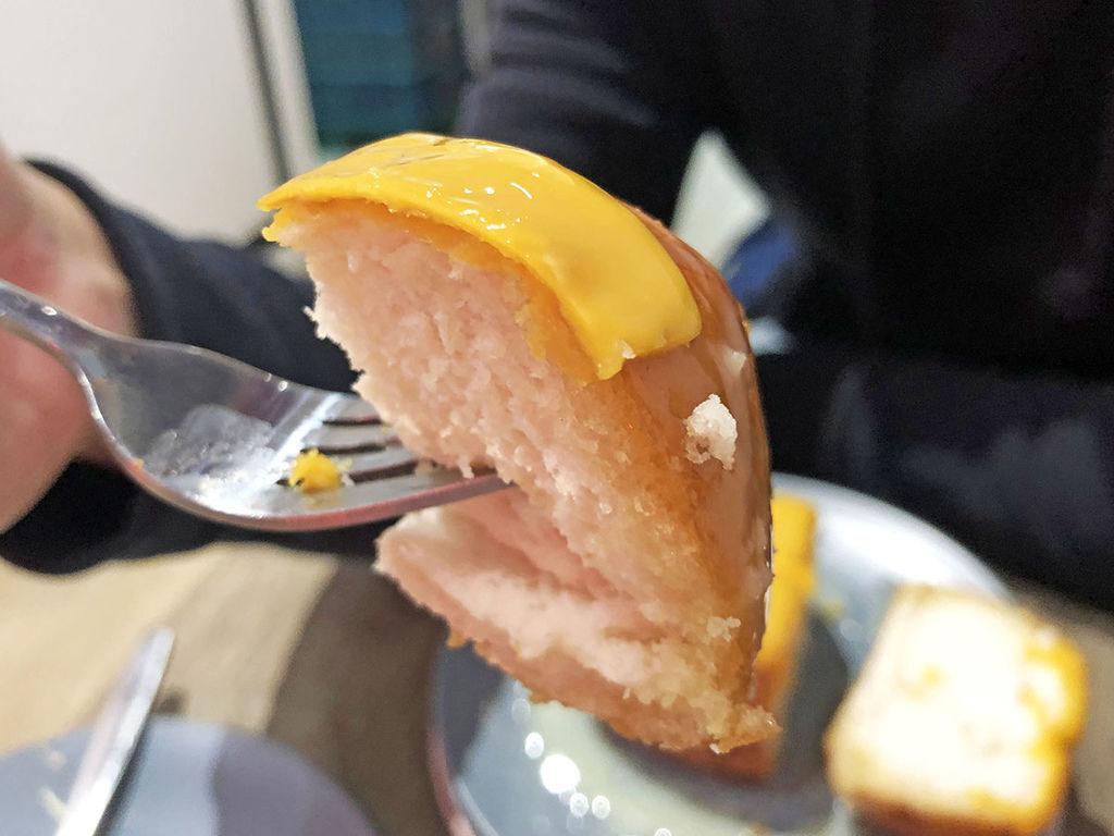 福來早餐_起司煉乳炸饅頭_085956.JPG