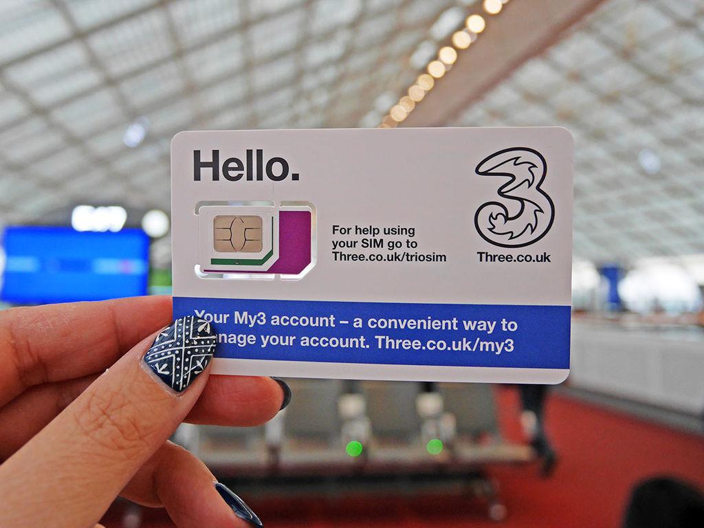 WiFiMay SIM卡_3UK_1390808.JPG