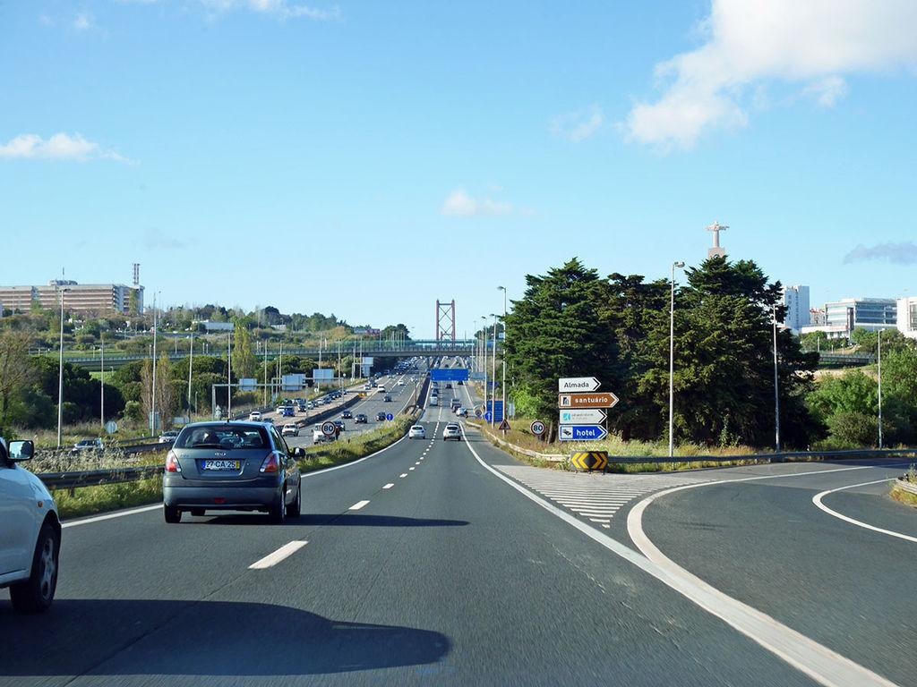 葡萄牙高速公路_1420746.JPG