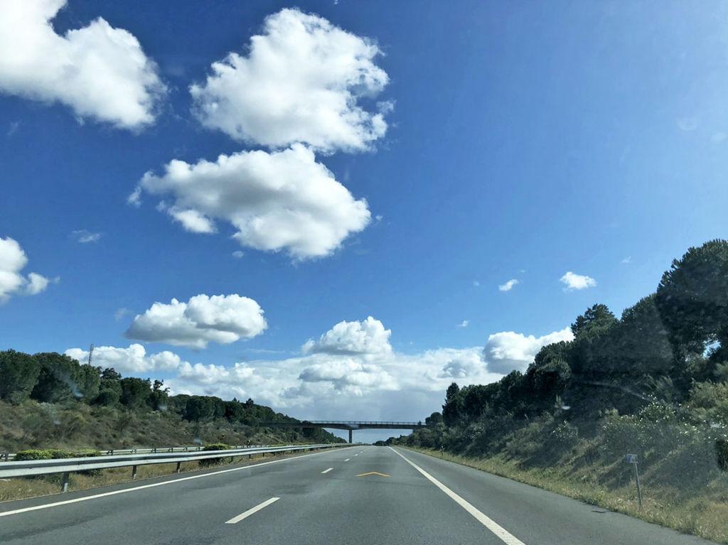 葡萄牙高速公路_57106438.jpg