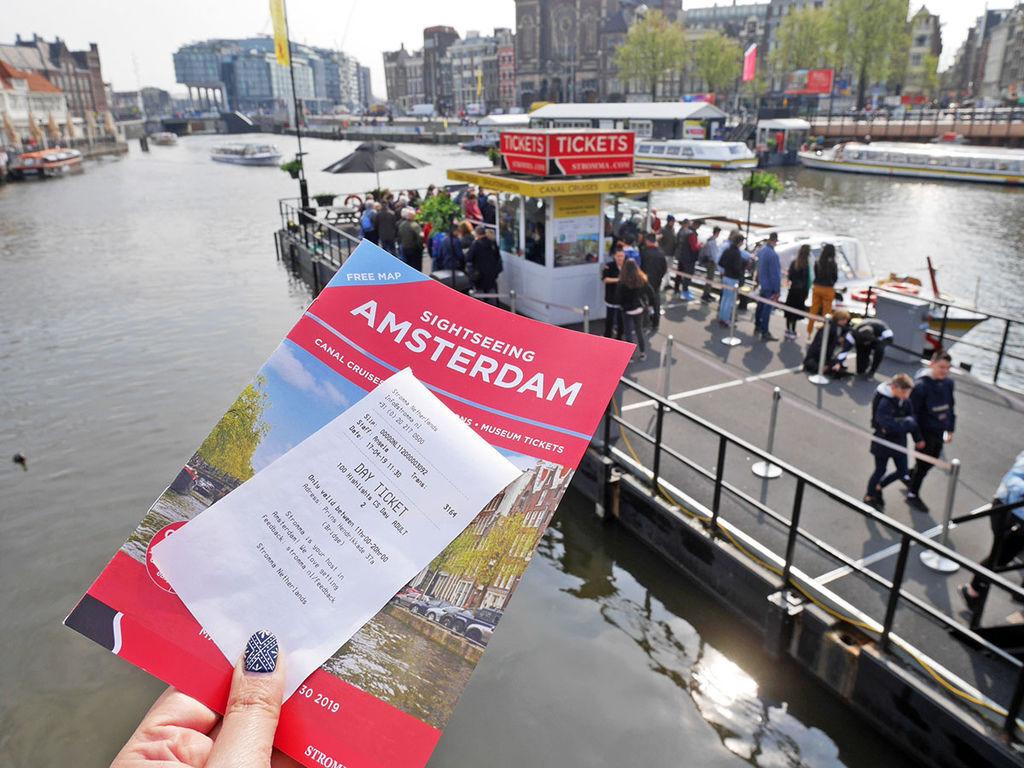 阿姆斯特丹遊船_1480185.JPG