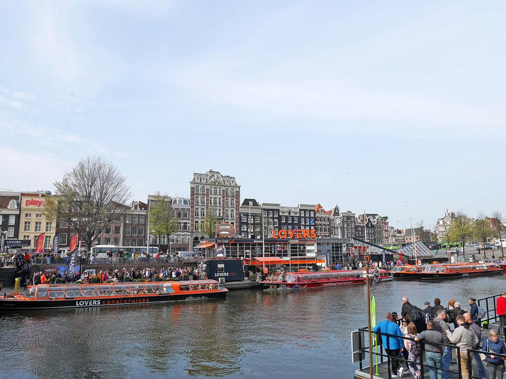 阿姆斯特丹遊船_1480182.JPG