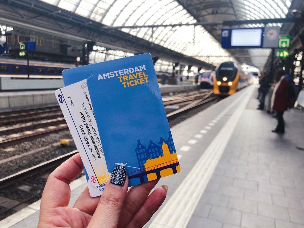 荷蘭一日交通卡_2628.JPG