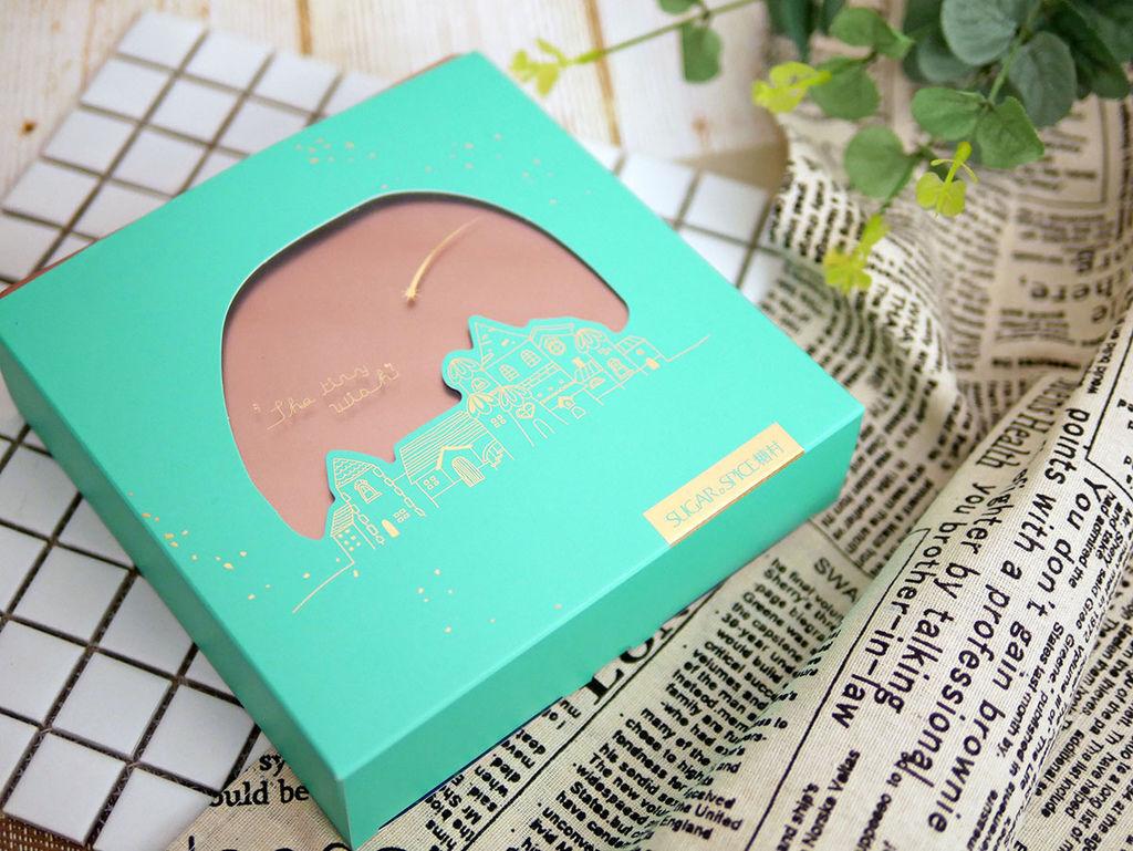糖村_貝比曲奇-海鹽巧克力禮盒_001119.JPG