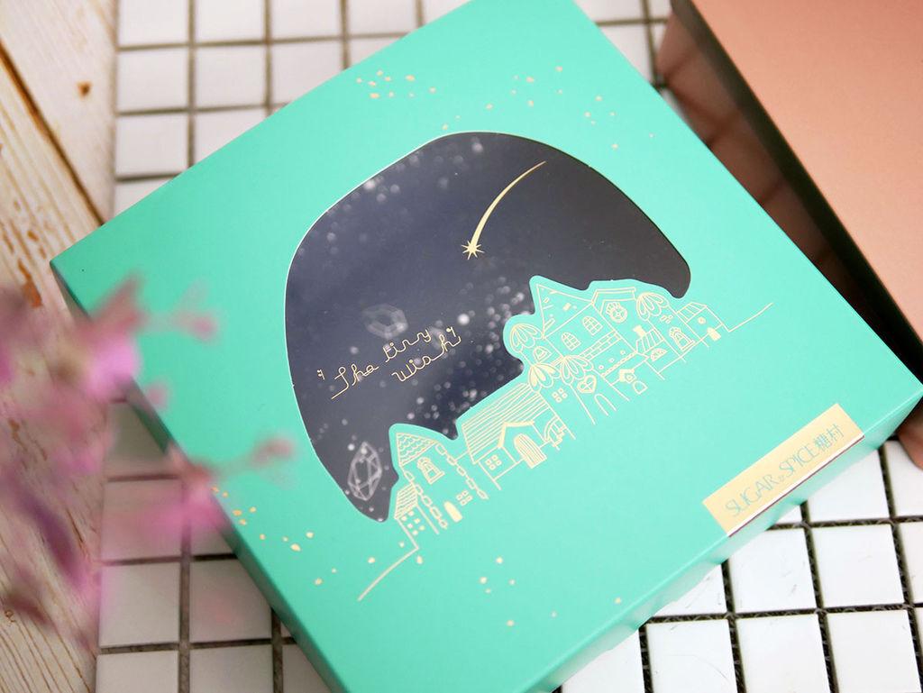 糖村_貝比曲奇-海鹽巧克力禮盒_包裝_001017.JPG
