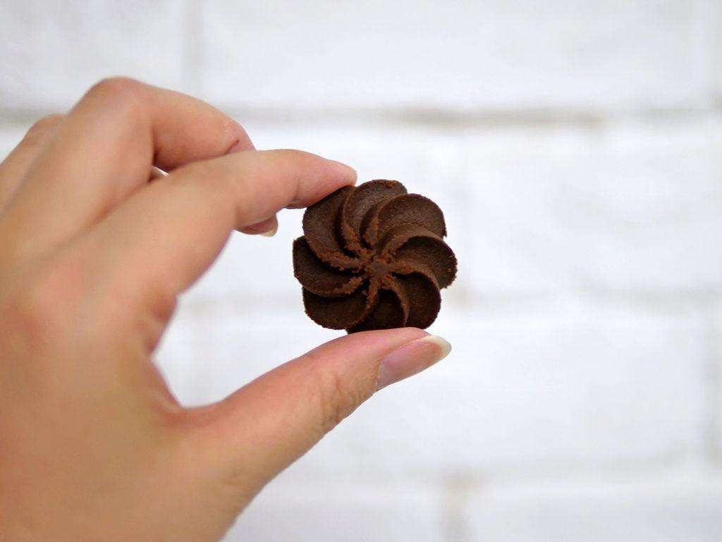 糖村_海鹽巧克力曲奇_外觀_005826.JPG
