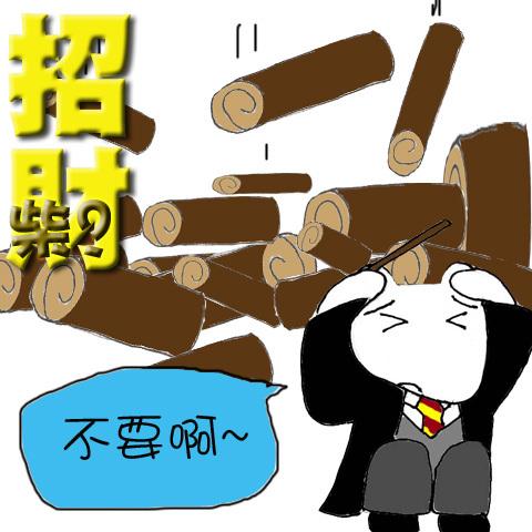 招柴大頭圖.jpg