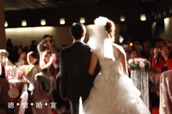米雪婚禮12.jpg