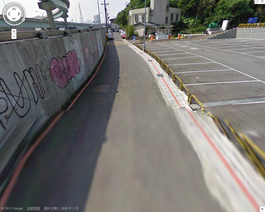 路徑 2012-9-2 下午 09-22-36.bmp