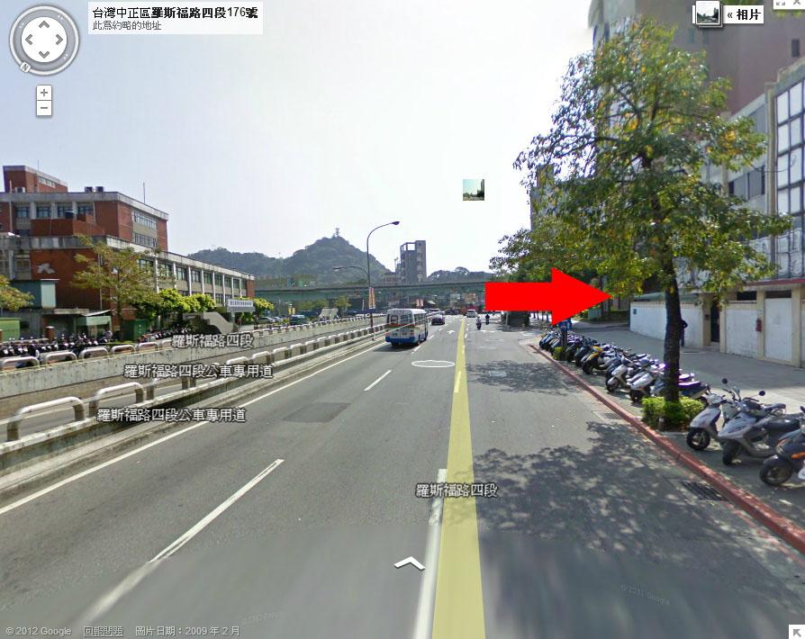 路徑 2012-9-2 下午 01-59-54.bmp