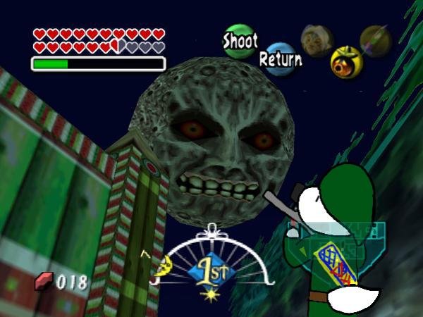 moon-in-majoras-mask