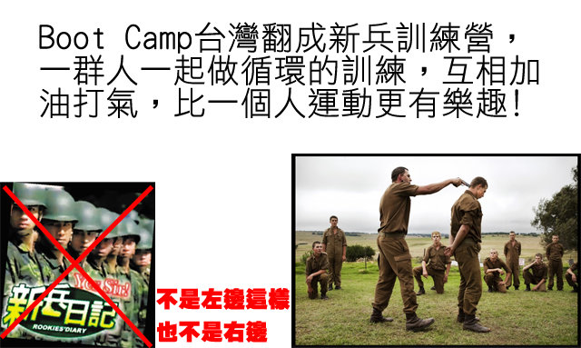 boot camp4