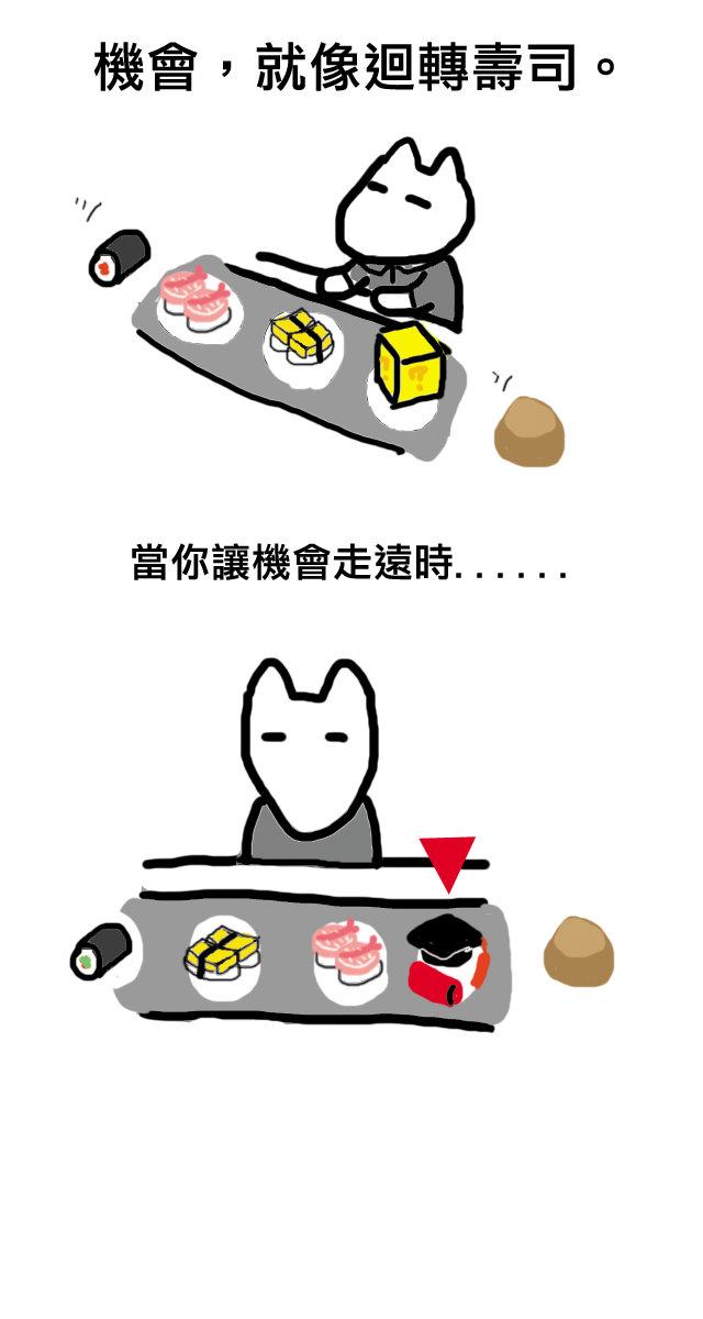 回轉壽司.jpg
