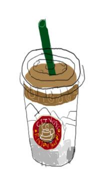冰西踢咖啡.jpg