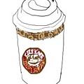 熱西踢咖啡.jpg