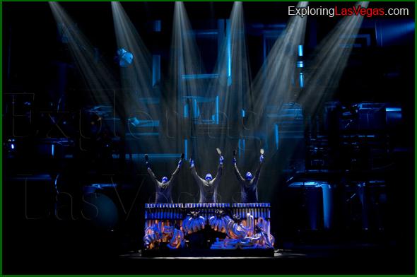 blue-man-show.jpg