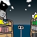 圖書室之海dark.jpg