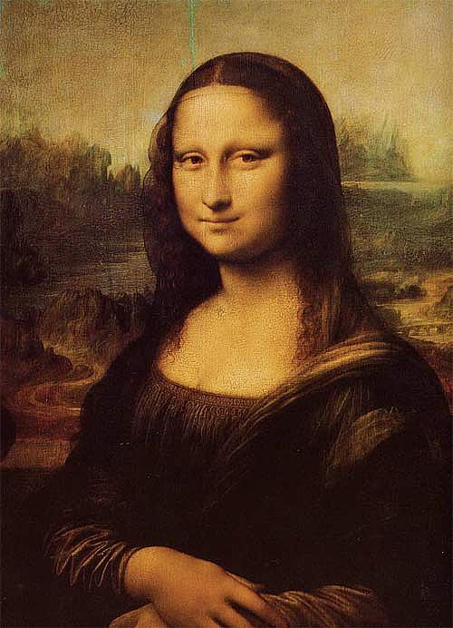Mona_Lisa_Smile.jpg