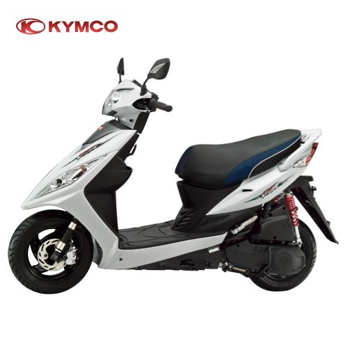 KYMCO VJR110.jpg