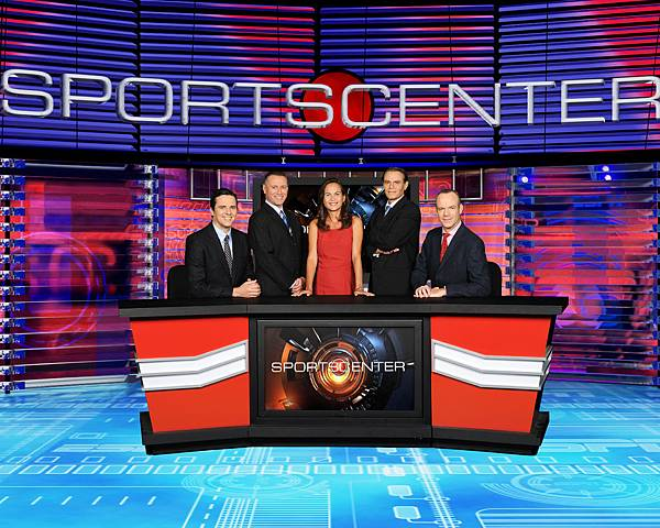 Sports Center WIDE w Cast.jpg