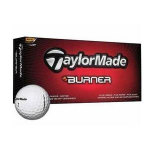 335_TaylorMade_Burner_golf_ball.jpg