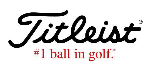 Titleist Logo (JPG)