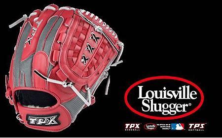 TPX手套