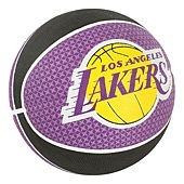 Lakers_fr_cata