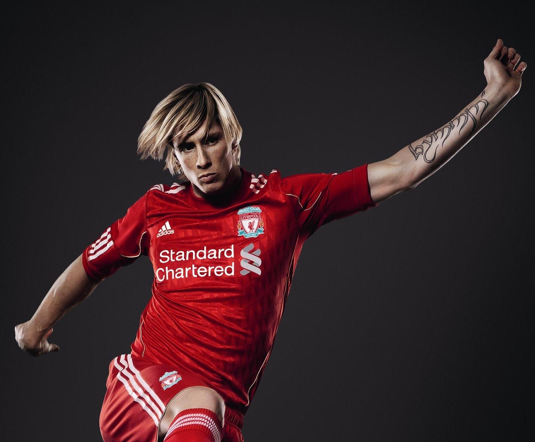F Torres.JPG