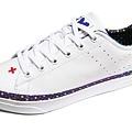 boy shoe 1.JPG
