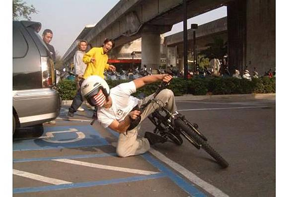3.bicycle.JPG