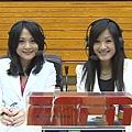 ESPN專業女主播