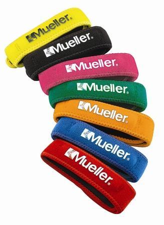 Mueller跳躍[1]...jpg