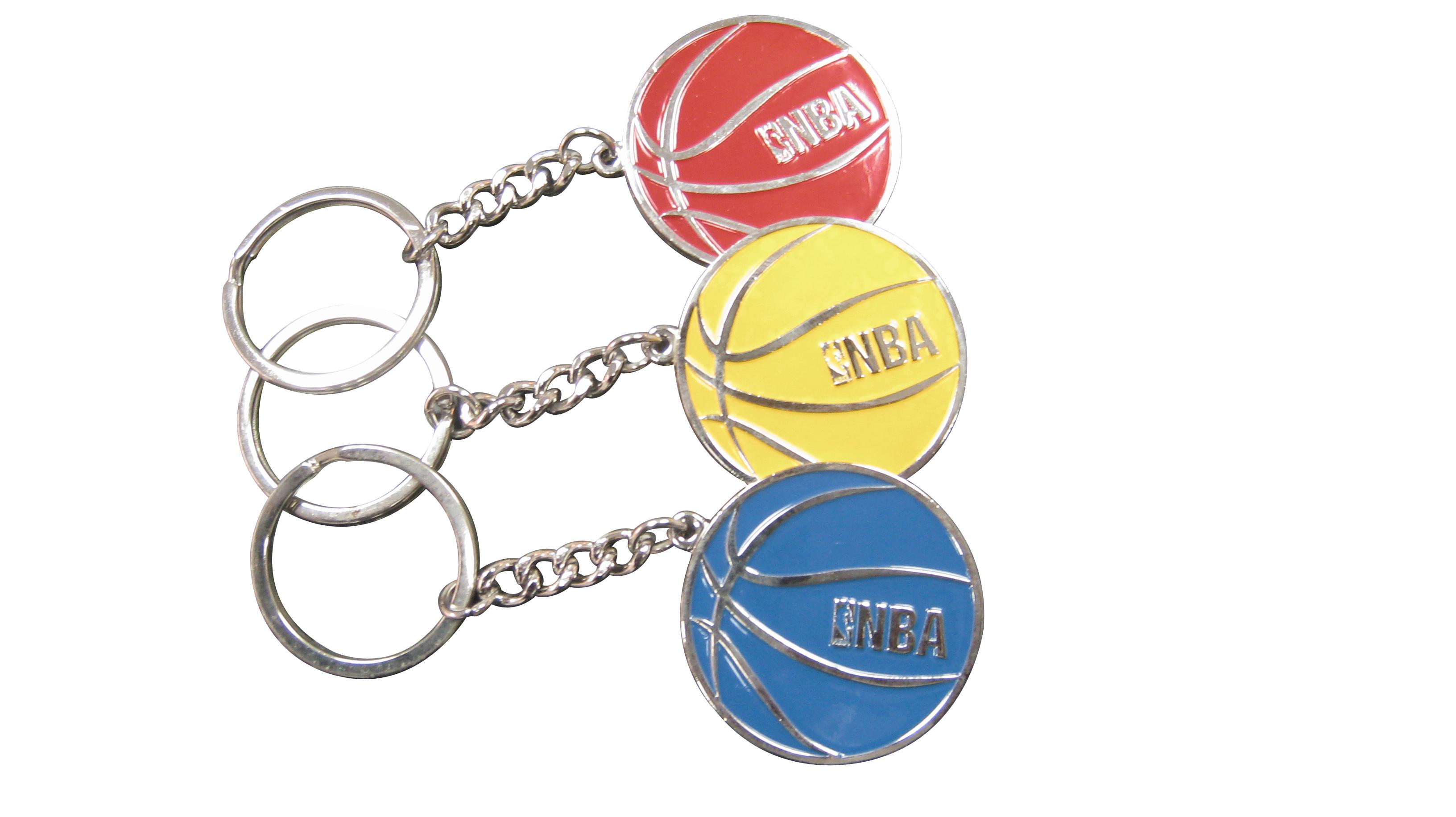 NBA精美鑰匙圈.jpg