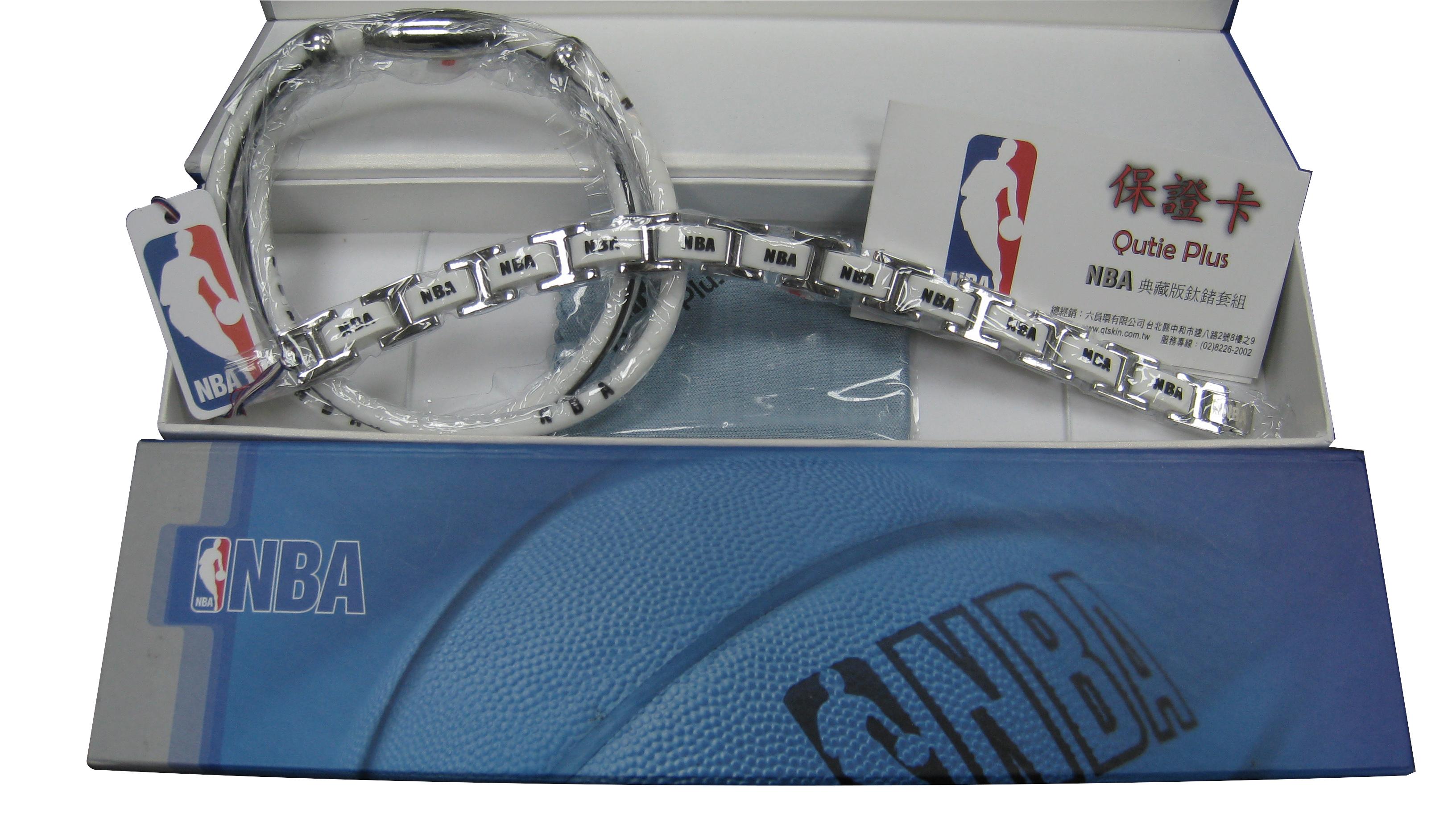 東森購物NBA鈦金[1]...jpg
