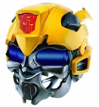 大黃蜂頭盔.jpg