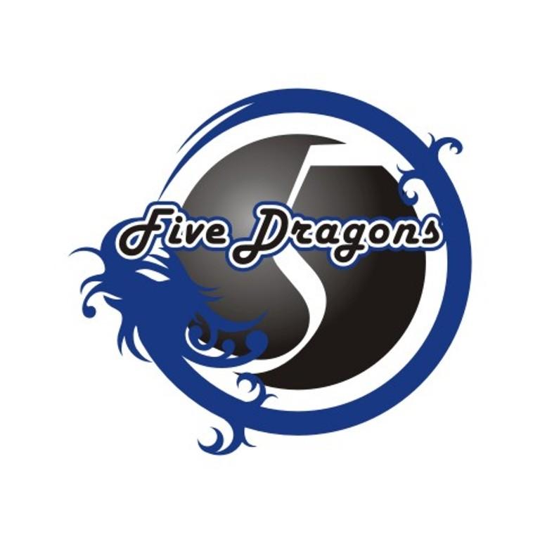 五龍logo.jpg